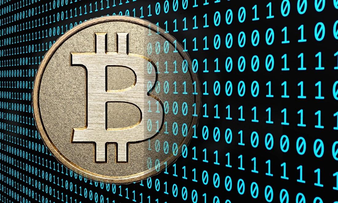 Интернет-провайдер в Красноярске рассказывает: Есть ли будущее у криптовалют: мнение эксперта