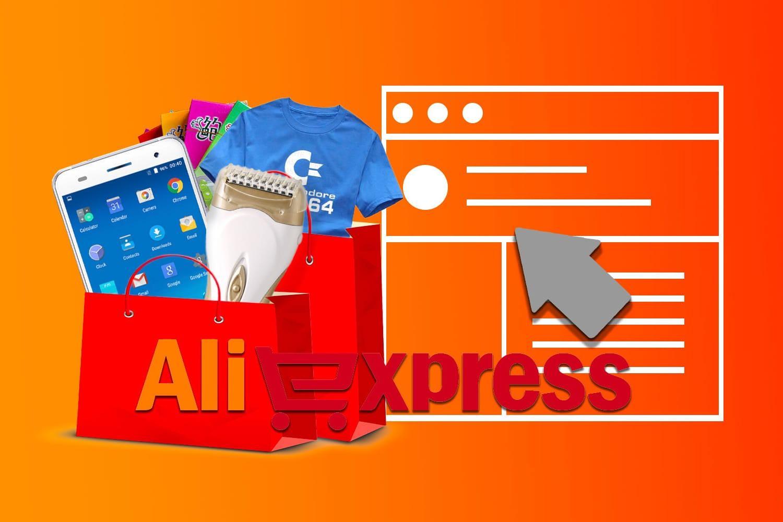 Интернет-провайдер в Красноярске рассказывает: 5 гаджетов, которые точно стоит купить на Алиэкспресс.
