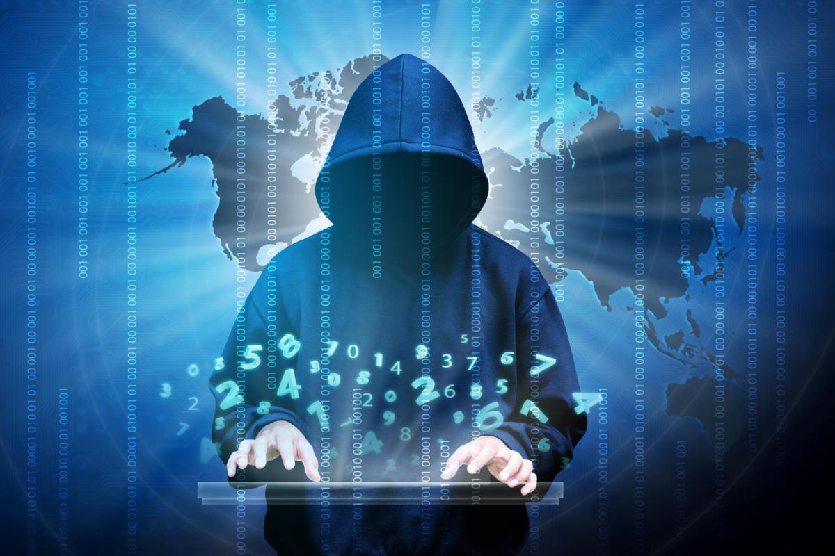 Интернет-провайдер в Красноярске рассказывает: Правила, которые помогут не стать жертвой киберпреступлений
