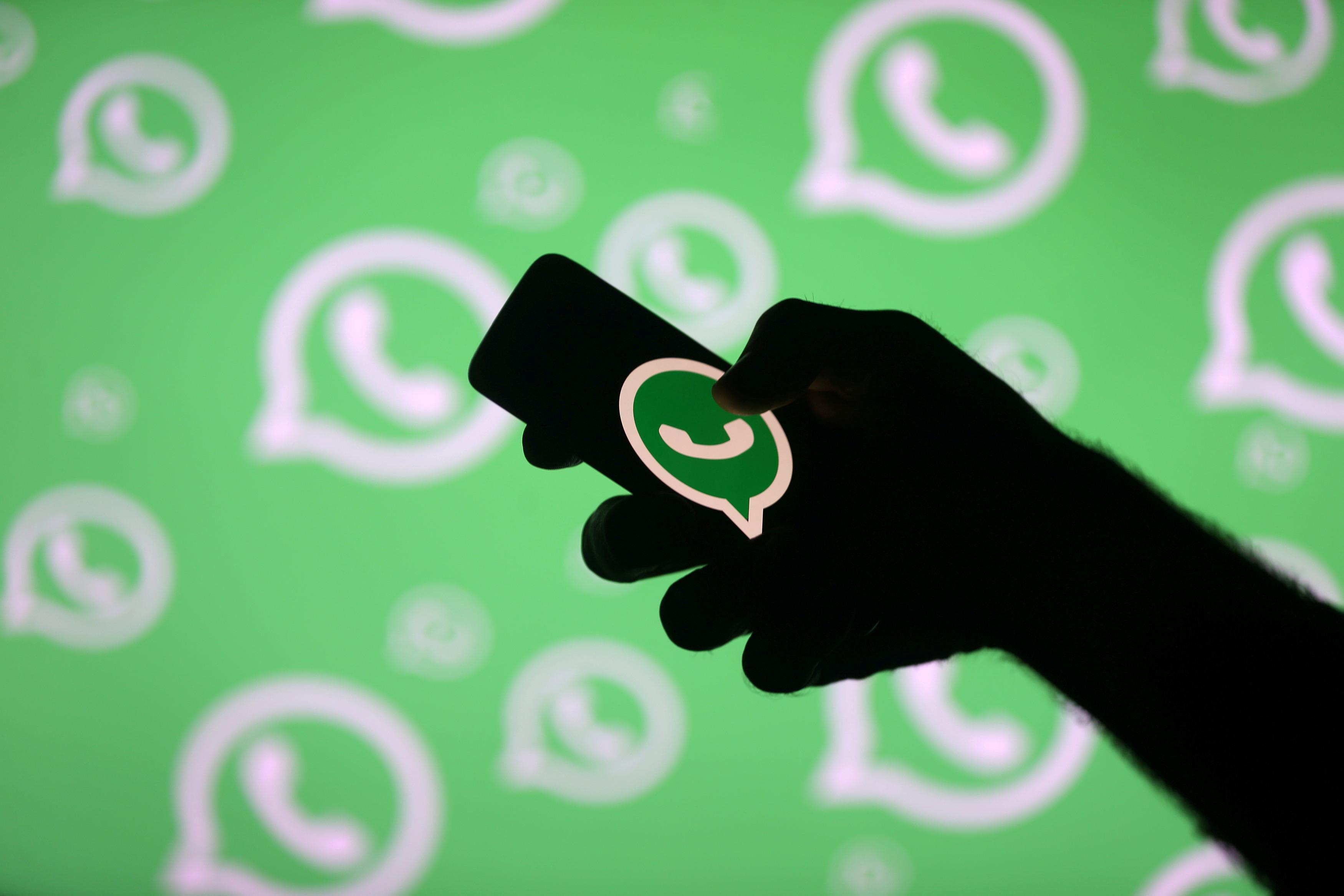 Интернет-провайдер в Красноярске рассказывает: Что 2020 год принесет пользователям WhatsApp