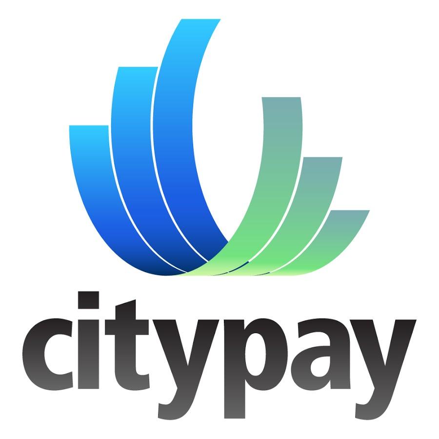 Интернет-провайдер в Красноярске рассказывает: Оплата через сервис CITYPAY временно недоступна